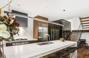 Picture of 60 Doggett Street, Newstead QLD 4006