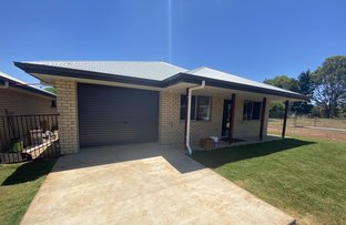 Picture of 2/42 Markwell Street, Kingaroy QLD 4610