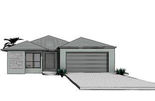 Lot 13 Balsam Green, Mount Sheridan QLD 4868