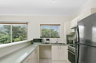 Picture of 32/34-36 Patience Street, Manoora QLD 4870