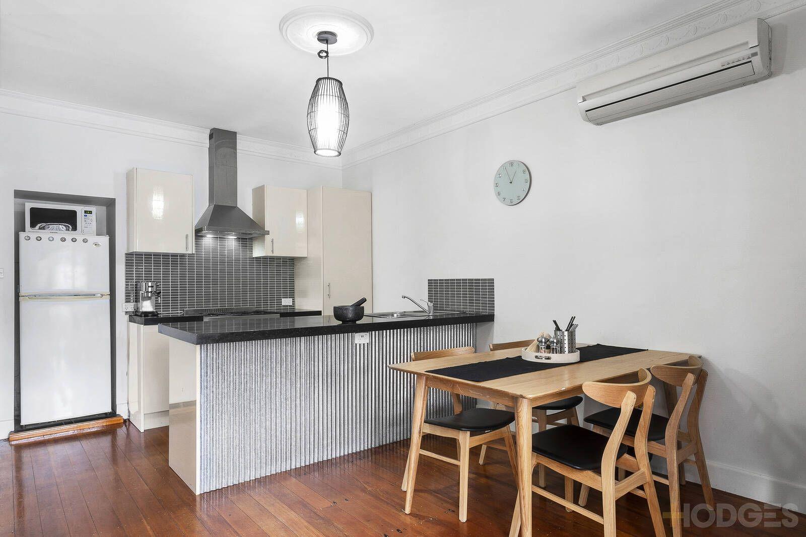47 Stubbs Avenue, North Geelong VIC 3215, Image 2