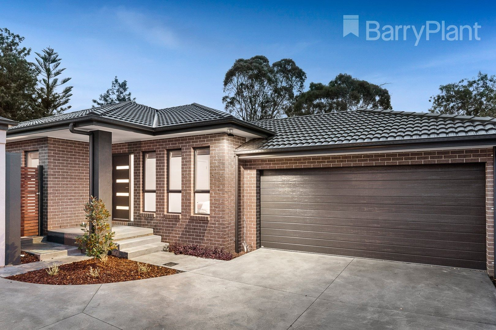 48A Faraday Road, Croydon South VIC 3136, Image 0