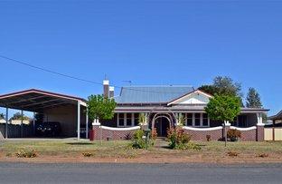 124 Operator Street, West Wyalong NSW 2671