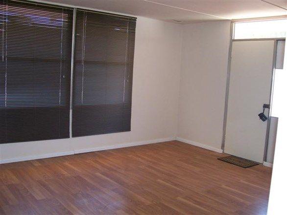 6 Saltbush Rd, Kambalda West WA 6442, Image 1