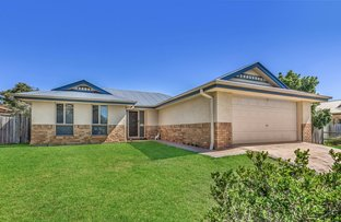 Picture of 21 Tone Drive, Collingwood Park QLD 4301