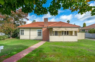 Picture of 24 Mitchell Crescent, Carey Park WA 6230