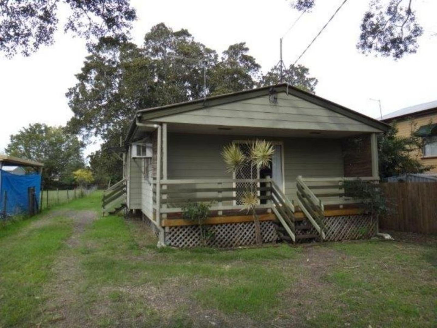 80A Woodford Street, One Mile QLD 4305, Image 0