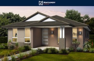 Picture of Lot 1523 Katherine's Landing, Huntlee, North Rothbury NSW 2335