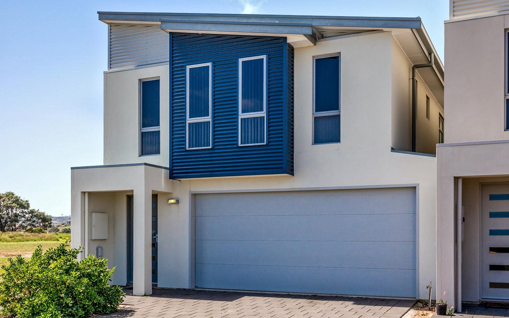 42/30 Troon  Drive, Normanville SA 5204, Image 0