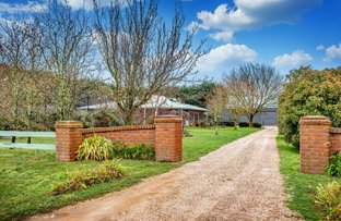 376 Parks Road, Lancefield VIC 3435