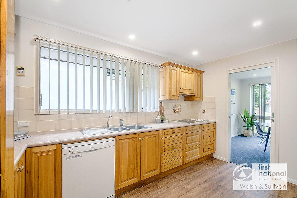 15 Ervine Street, Winston Hills NSW 2153, Image 1