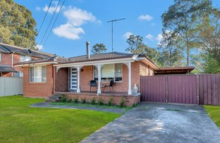 Picture of 49 Park Ave, Kingswood NSW 2747