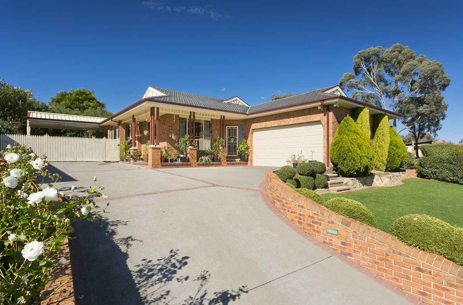 10 Winter Place, Jerrabomberra NSW 2619, Image 0