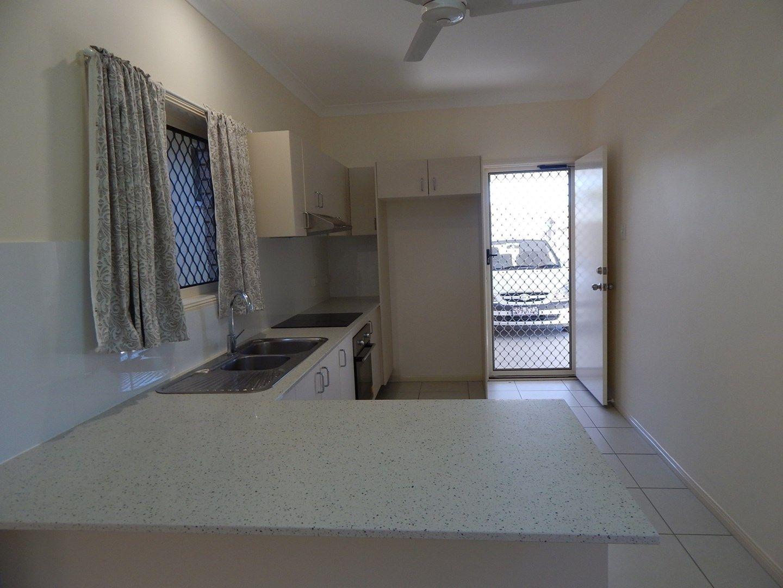 10 Fantail Street, Inala QLD 4077, Image 0