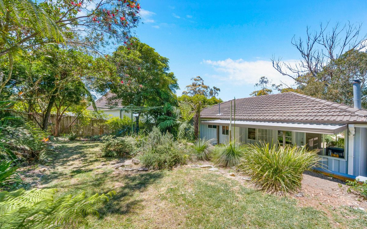 2A Beauford Street, Woodford NSW 2778, Image 1