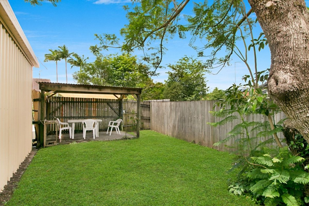 1 & 2/29 Inlet Drive, Tweed Heads West NSW 2485, Image 0