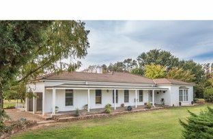 Picture of 22 Arcadia Downs Drive, Kialla VIC 3631