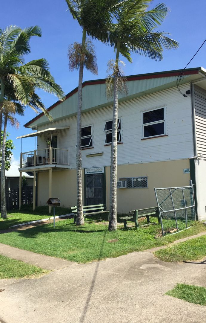 22 James Street, Mackay QLD 4740, Image 0