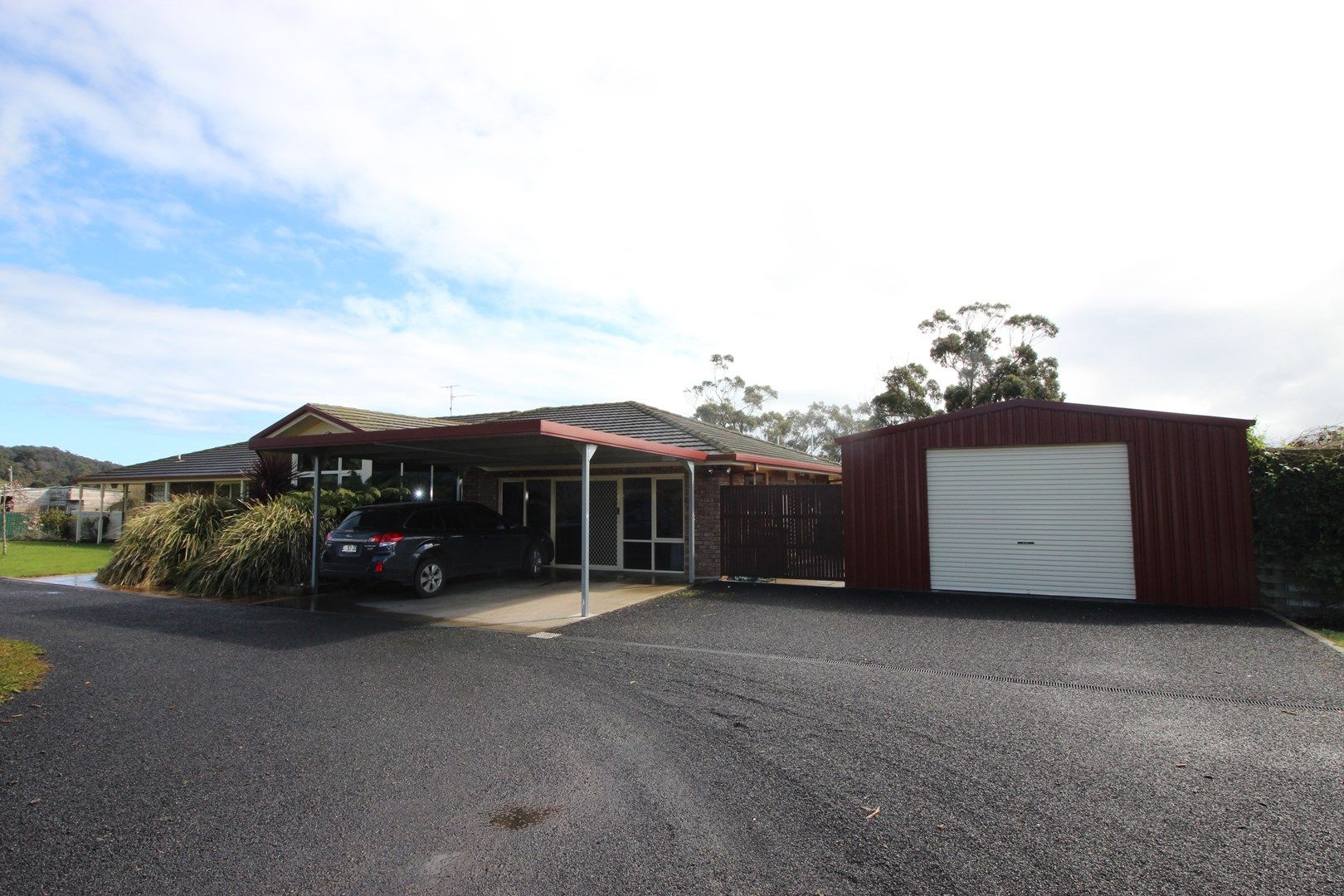 804 Forth Road, Forth TAS 7310, Image 0