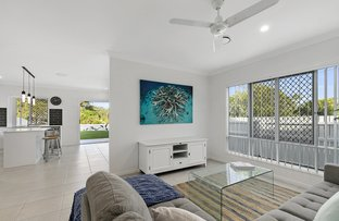 Picture of 50 Duncan Street, Wellington Point QLD 4160