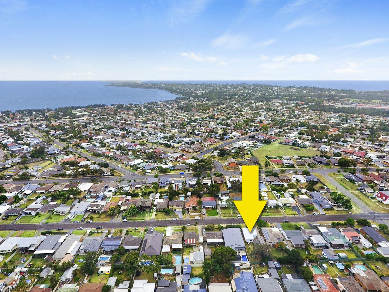 60 George Evans Road, Killarney Vale NSW 2261, Image 0