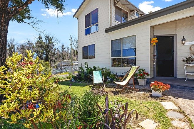 Picture of 19 Kurrajong Crescent, CONJOLA PARK NSW 2539