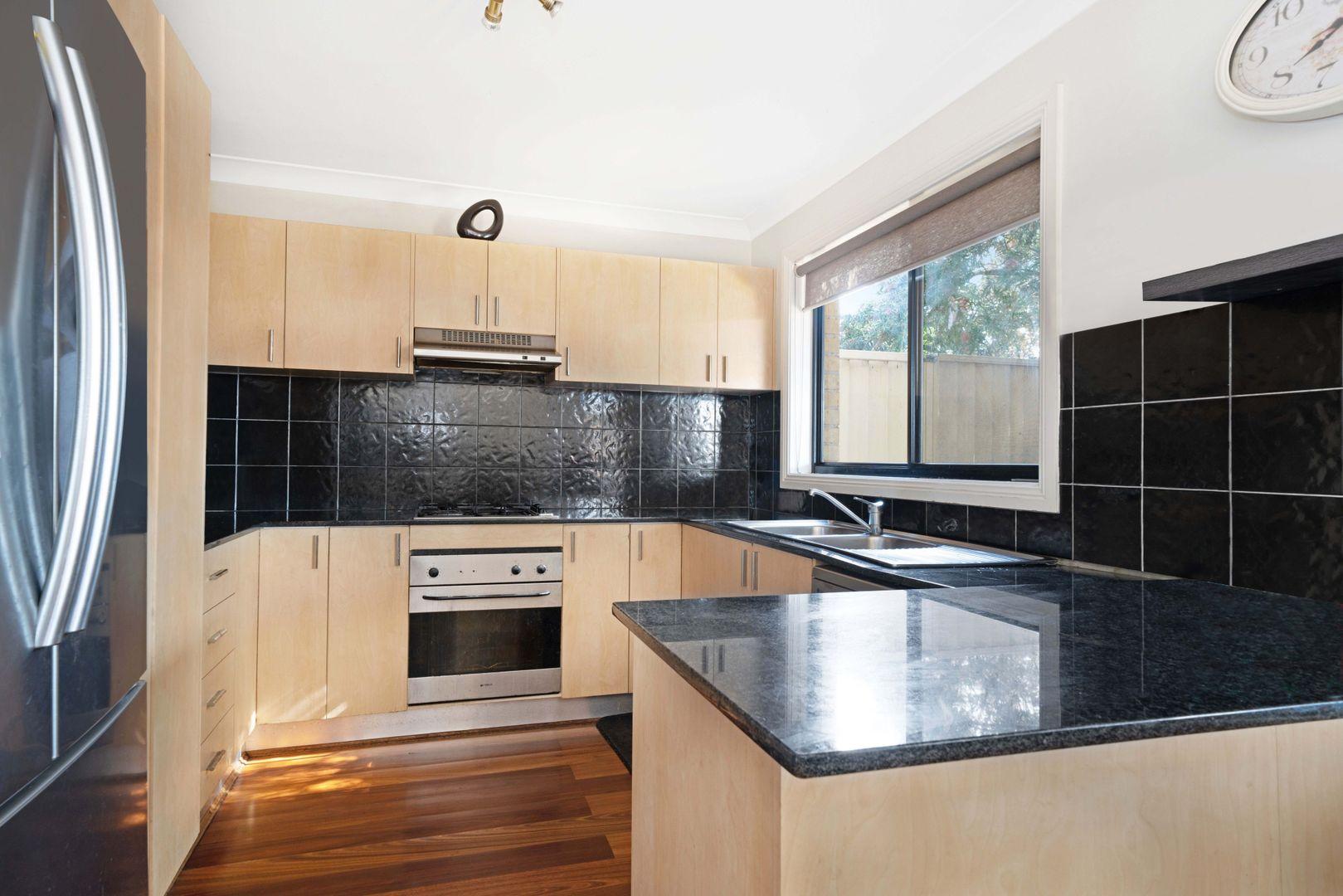 6/9 Yerona Street, Prestons NSW 2170, Image 0