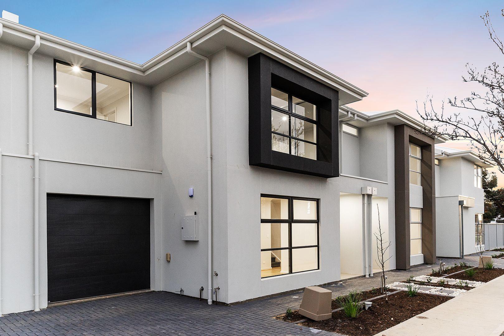 19 Birkalla  Terrace, Plympton SA 5038, Image 1