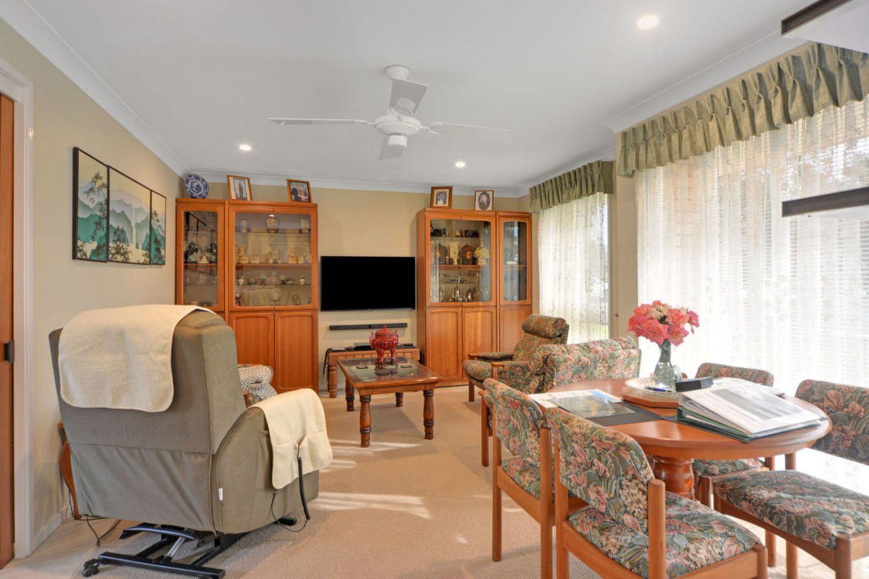 21 Fuchsia Crescent, Bomaderry NSW 2541, Image 1