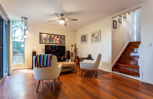 Picture of 52 Pennant Street, Jamboree Heights QLD 4074