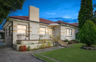 Picture of 7 Carr Street, Coburg North VIC 3058