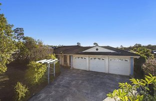 70 Galway Bay Dr, Ashtonfield NSW 2323