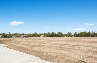 Picture of Lot 208 Thirlmere Way, Thirlmere NSW 2572
