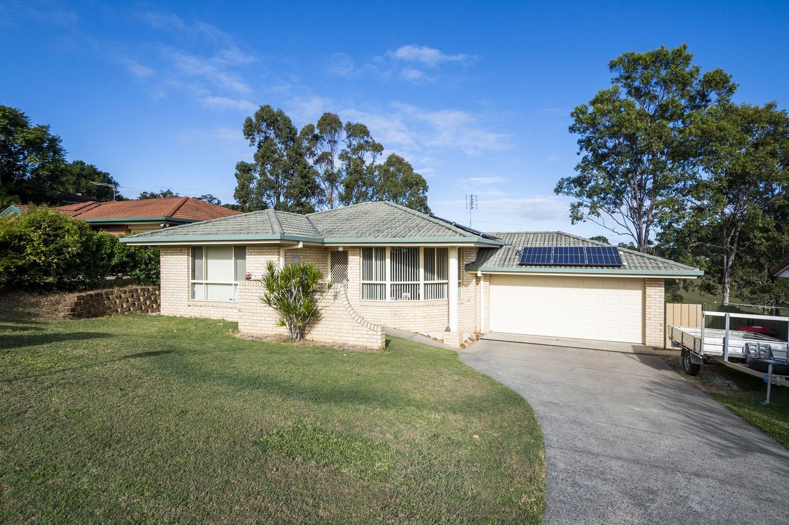 10 Bimble Avenue, South Grafton NSW 2460, Image 0