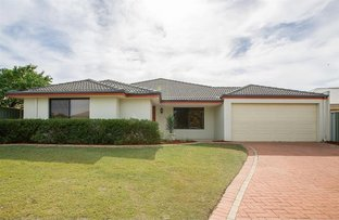 Picture of 7 Carna Bay Road, Australind WA 6233