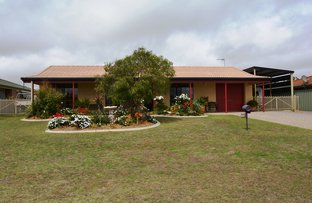 Picture of 192 Ogilvie Rd, Warwick QLD 4370
