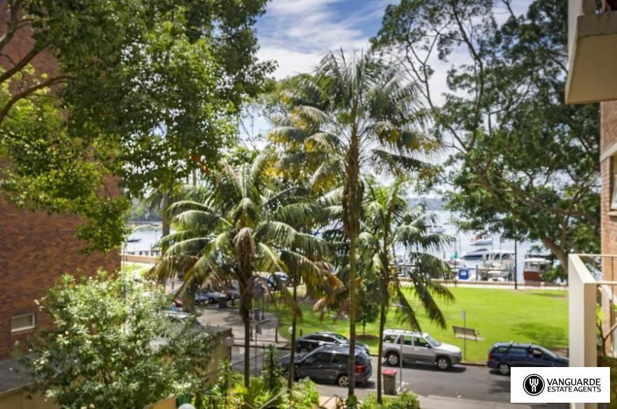 5-7 The Esplanade, Elizabeth Bay NSW 2011, Image 2