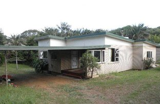 Picture of 19 Grassy Road, Norfolk Island NSW 2899