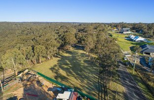 Picture of 401 Maguires Road, Maraylya NSW 2765
