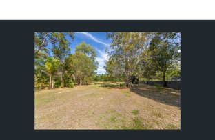 Picture of Lot 2/73 Nairn Rd, Morayfield QLD 4506