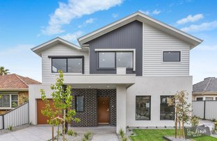 Picture of 1/19 Marsh Street, Maidstone VIC 3012