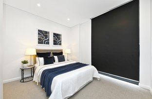 Picture of 68/5 St Annes Street, Ryde NSW 2112