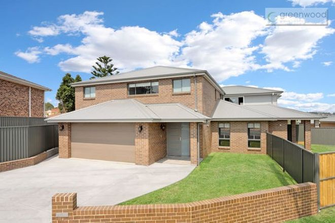 Picture of 266 Blacktown Road, PROSPECT NSW 2148