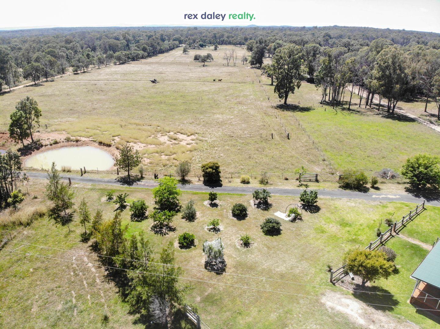 85 Monterey Road, Inverell NSW 2360, Image 1