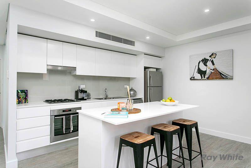 5/74 Croydon Street, Cronulla NSW 2230, Image 1