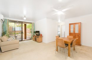 Picture of 13/57-61 Auburn Street, Sutherland NSW 2232