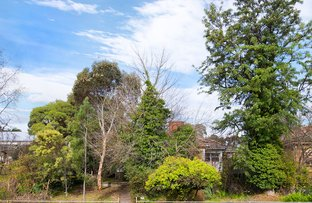 Picture of 65 Johnstone  Street, Castlemaine VIC 3450