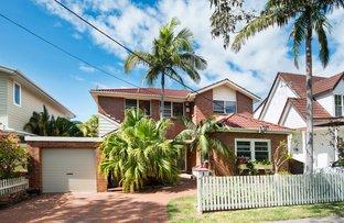 16 Windsor Road, Cronulla NSW 2230
