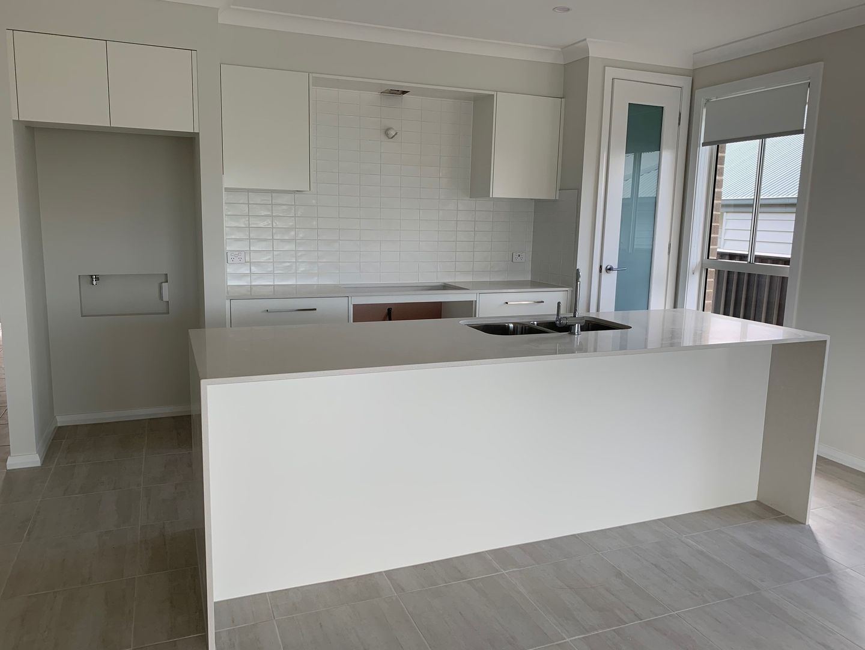Lot 636 Barbara Street, Cobbitty NSW 2570, Image 1