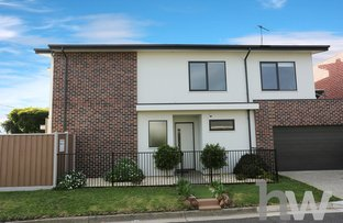 Picture of 7 Francis Street, Belmont VIC 3216